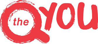 qyou stock