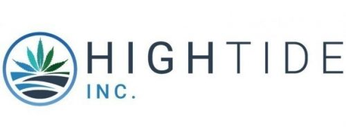 why you should buy high tide stock