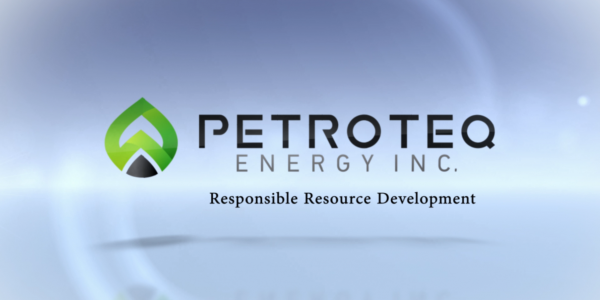 3 Good Reasons why Petroteq could become a Superstock